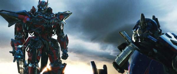 transformers-4-reboot