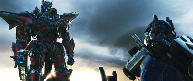 http://collider.com/wp-content/uploads/transformers-dark-of-the-moon-movie-image-sentinel-prime-011.jpg