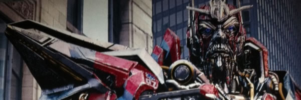 transformers-dark-of-the-moon-movie-image-sentinel-prime-slice-01