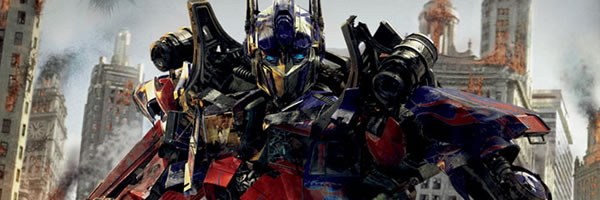 transformers 3 dark of the moon optimus prime wallpaper. transformers-dark-of-the-moon-