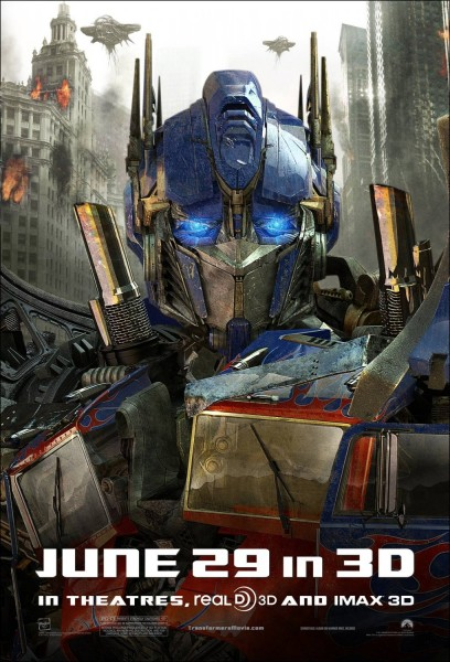 transformers-dark-of-the-moon-poster