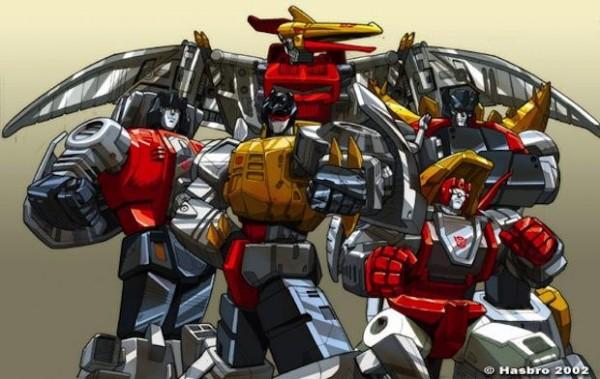 transformers-dinobots-hasbro