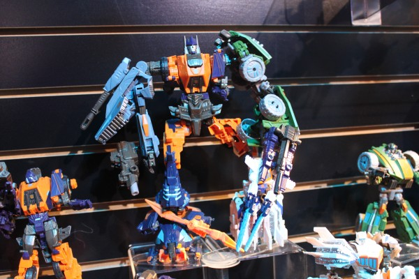transformers-images-toy-fair (13)