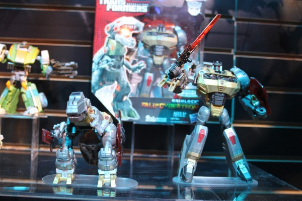 transformers-images-toy-fair (15)