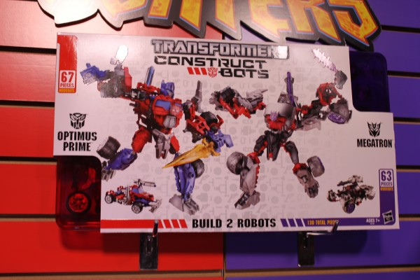 transformers-images-toy-fair (18)