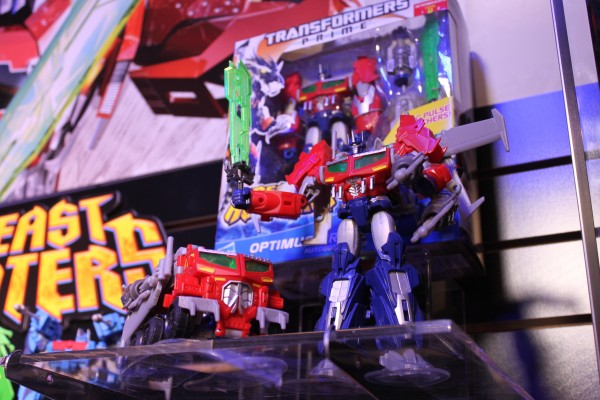 transformers-images-toy-fair (21)