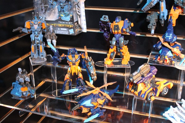 transformers-images-toy-fair (28)