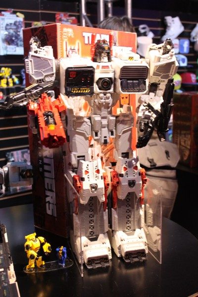transformers-images-toy-fair (31)