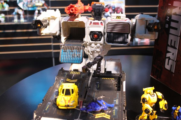transformers-images-toy-fair (34)