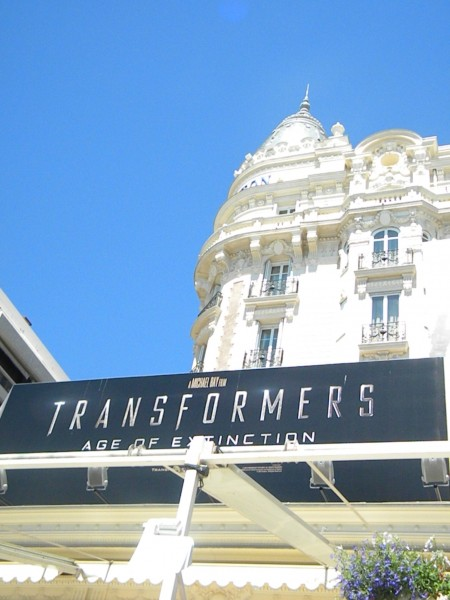 transformers-poster-cannes-2014
