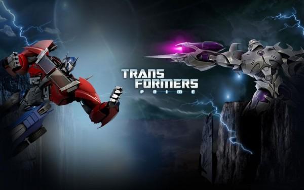 transformers-prime
