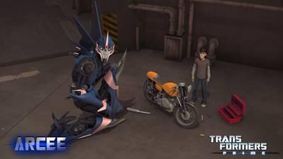 transformers-prime-arcee-image