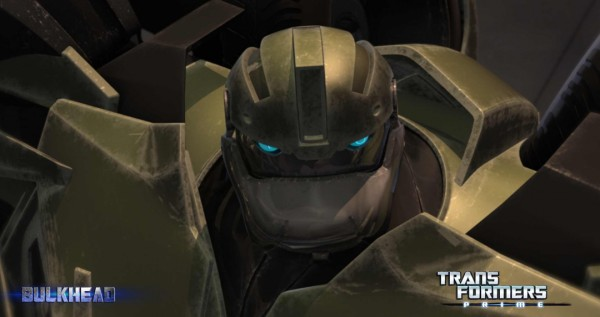 transformers-prime-bulkhead-image
