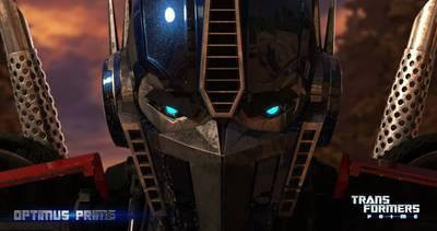 transformers-prime-optimus-prime-image
