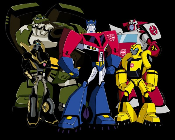 transformers-tv-show