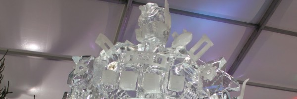transformers_ice_sculpture_slice