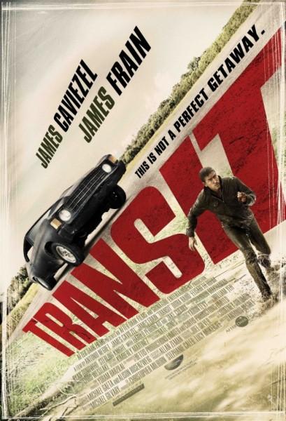 transit-movie-poster