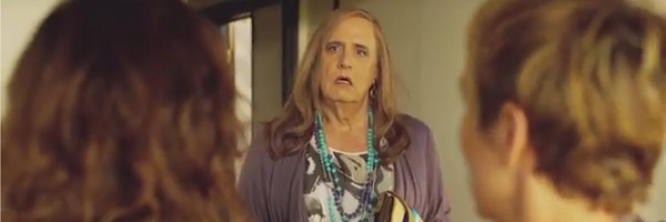 transparent-trailer-slice