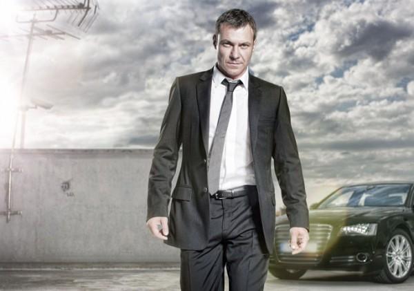 transporter-tv-series