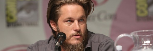 travis-fimmel-vikings-wondercon-slice