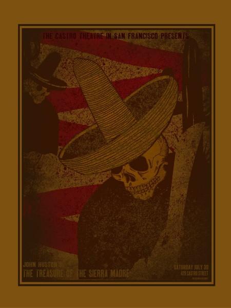 treasure-of-the-sierra-madre-movie-poster-david-odaniel-01