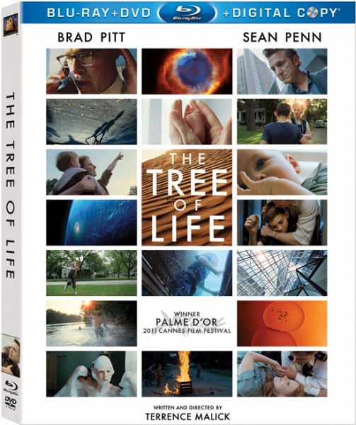 tree-of-life-blu-ray-cover-art