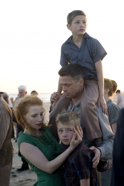 tree-of-life-movie-image-brad-pitt-jessica-chastain-02