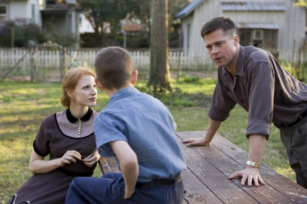 tree-of-life-movie-image-brad-pitt-jessica-chastain-03