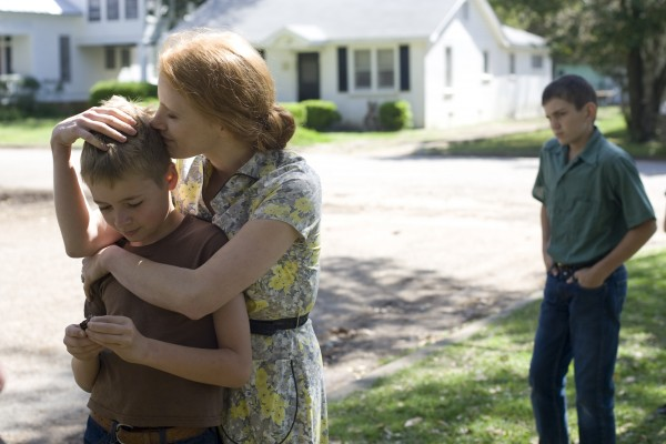tree-of-life-movie-image-jessica-chastain-01