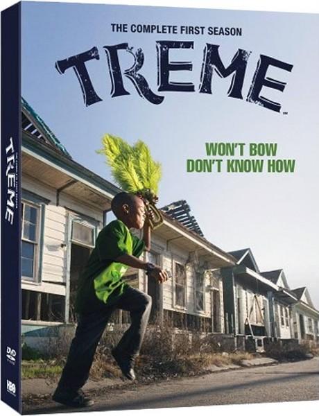 treme-season-1-dvd-box-art