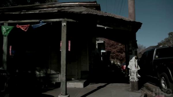 treme_trailer_image_corner
