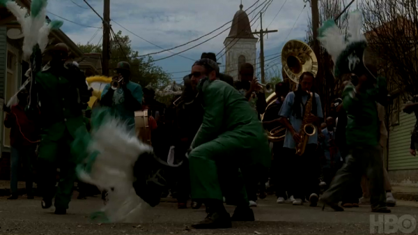 treme_trailer_image_crouch