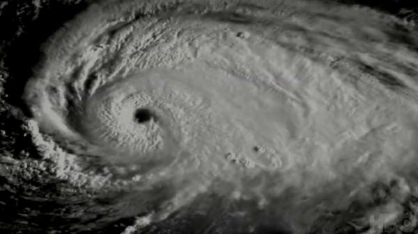 treme_trailer_image_hurricane