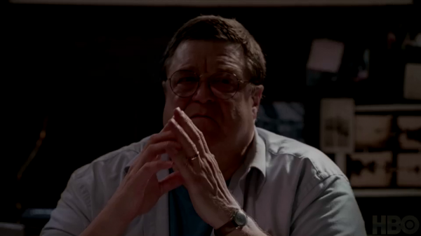 treme_trailer_image_john_goodman