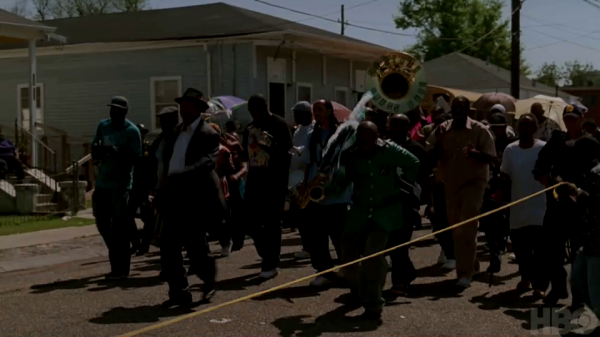 treme_trailer_image_parade