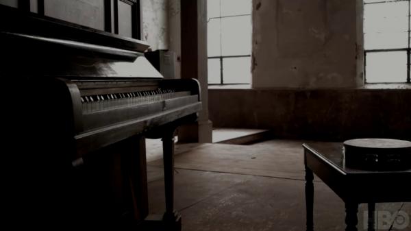 treme_trailer_image_piano