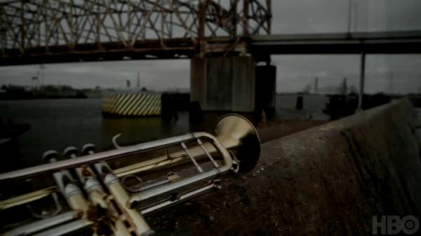 treme_trailer_image_trumpet_01