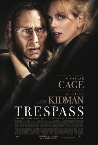 trespass-movie-poster-01