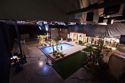 trespass-movie-set-image