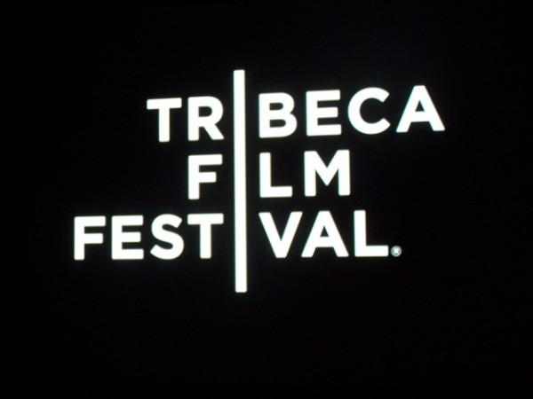 2012-tribeca-film-festival-logo