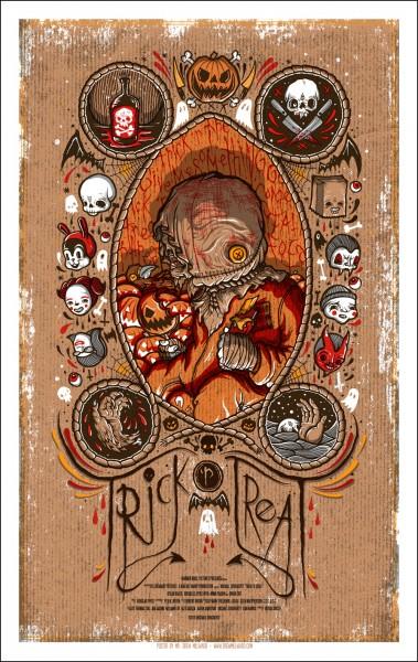 trick_r_treat_movie_poster_mondo_drew_millward_01