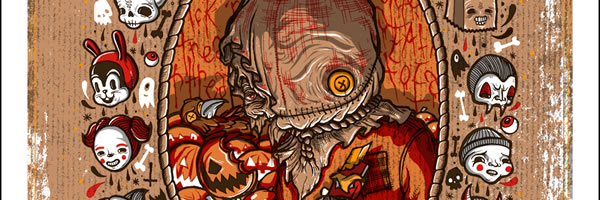 trick_r_treat_movie_poster_mondo_drew_millward_slice_01