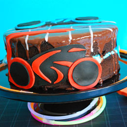 tron-legacy-cake