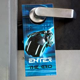 tron-legacy-door-hanger