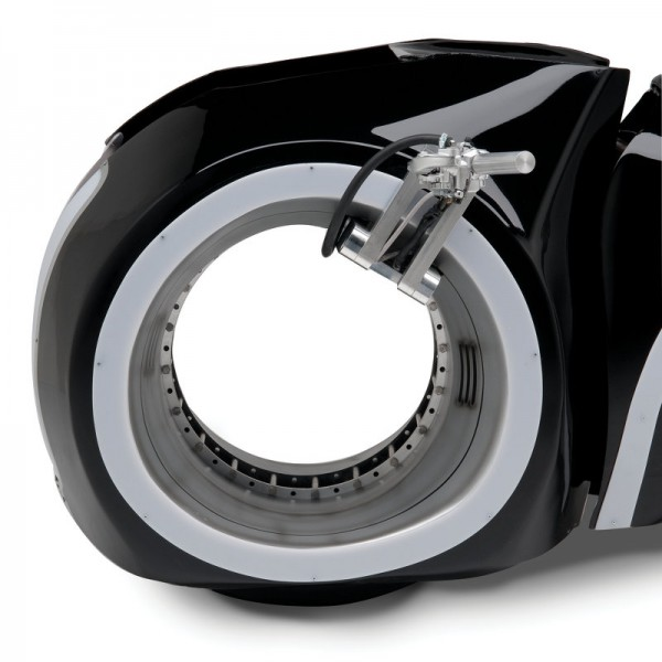 tron-legacy-light-cycle-image