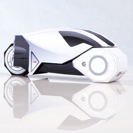 tron-legacy-light-cycle-papercraft-02