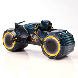 tron-legacy-light-cycle-papercraft-03