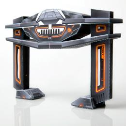 tron-legacy-recognizer-papercraft-01