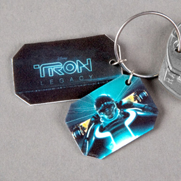 tron-legacy-shrink-charms