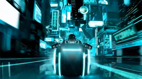 tron-uprising-cycle